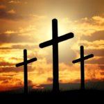 "Rekolekcje Wielkopostne ""W mocy Bożego Ducha"""