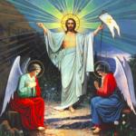 Liturgia Wielkiego Tygodnia